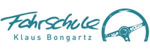 Fahrschule Klaus Bongartz